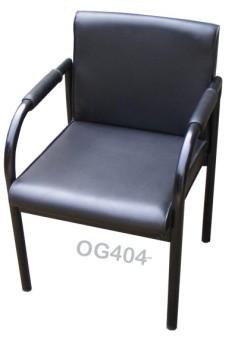 OG-404 cat