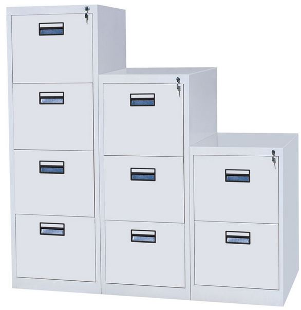 Steel Filing Cabinet9 Photo Gallery