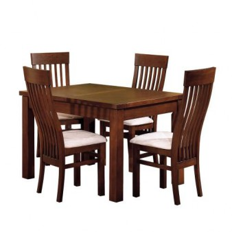 dining-set-furniture-perfect-store-online