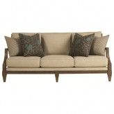 products-hgtv_home_furniture_collection-color-upholstery by hgtv home_2502-621-b0