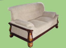 sofa-isla