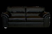 8.-Marlborough-Black-3sr-Leather-Sofa.jpg
