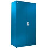Delite-Kom-Sangini-Almirah-Blue-62604023-561bd95e-b59d-45d0-95bf-6026f3931e03