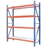 Light-Shelf-Light-duty-Shelf-Warehouse-font-b-Rack-b-font-Storage-font-b-Rack-b