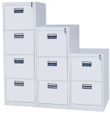 steel-filing-cabinet9